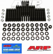 ARP Main Stud Kit, Chevy Big Block 235-5701