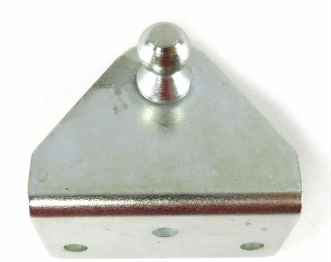 AutoLoc Heavy Duty Stud Angle Mounting Bracket