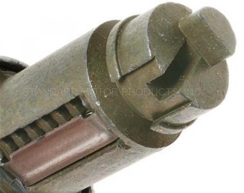 Standard Motor Ignition Lock Cylinders US21L