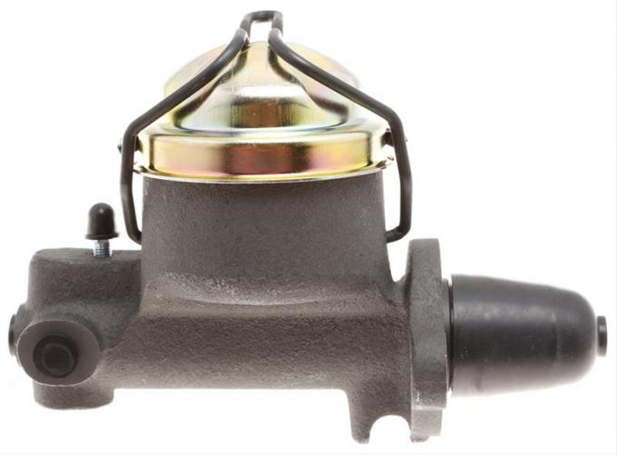 Professional Grade Brake Master Cylinder, for Cars with Drum Brakes