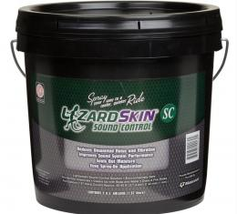 LizardSkin Sound Control Insulation 22032