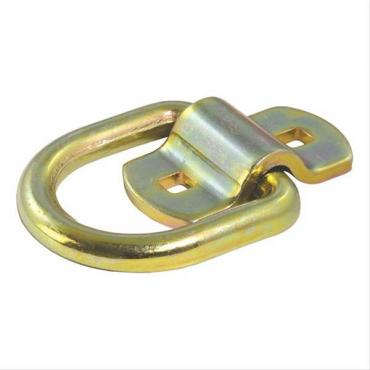 Universal Tie-Down Anchor D-Ring 83740