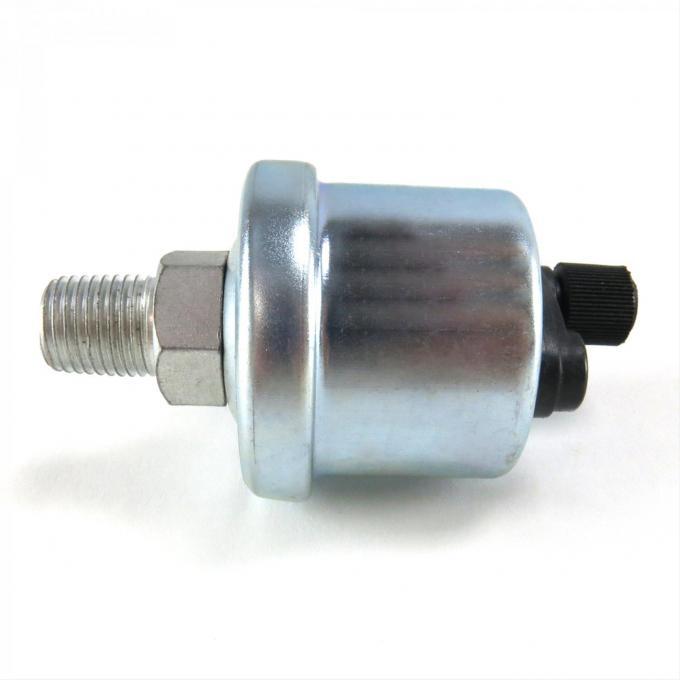 Aurora Instruments Air Pressure Sensor 12318