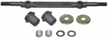 Moog Chassis K6148, Control Arm Shaft Kit, Problem Solver, OE Replacement, Provides Additional Positive Camber Adjustment