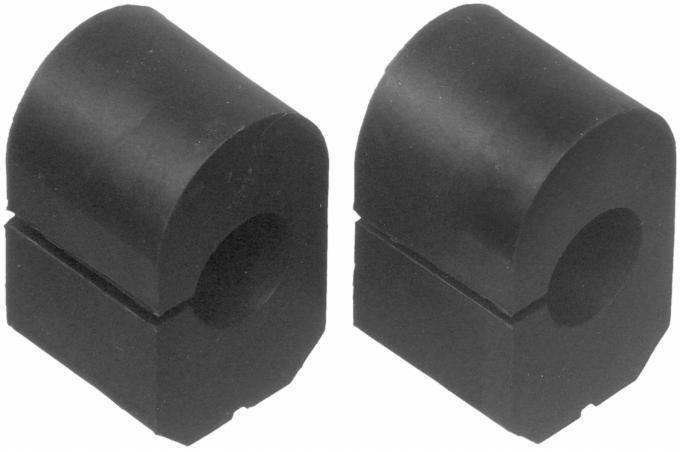 Moog Chassis K5241, Stabilizer Bar Mount Bushing, OE Replacement