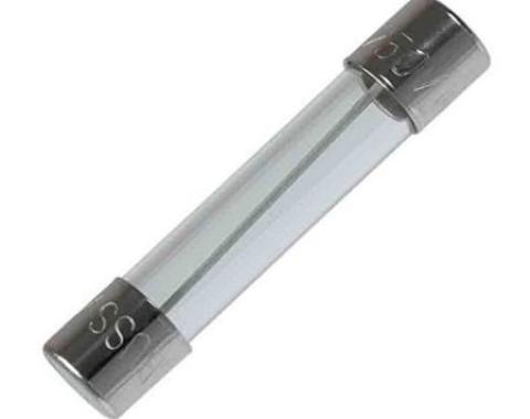 Fuse, AGC 25 Amp