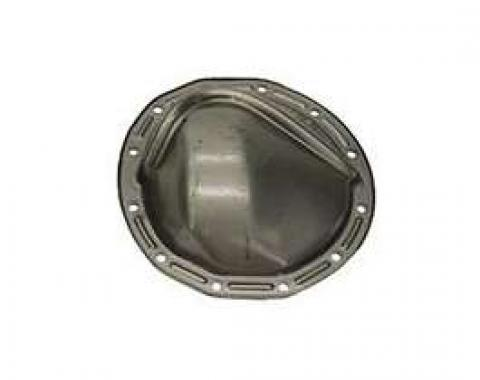 Differential Cover, 12-Bolt, 1967-1972