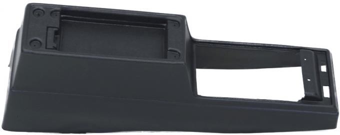 Dashtop Replacement Center Console 285