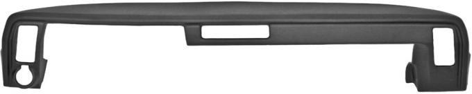 Dashtop 1970-1972 Oldsmobile Cutlass Dash Cover 1801