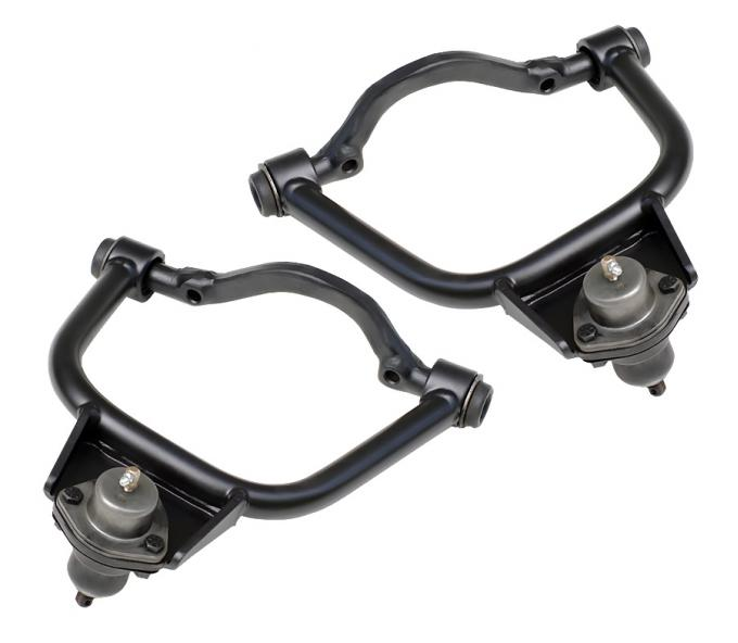 Ridetech 1958-1964 Chevy - StrongArms Front Upper 11053699