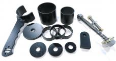 Ridetech Bushing Installation and Removal Tool 85000009