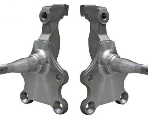 Ridetech Tall Spindles (Pair) 11009300