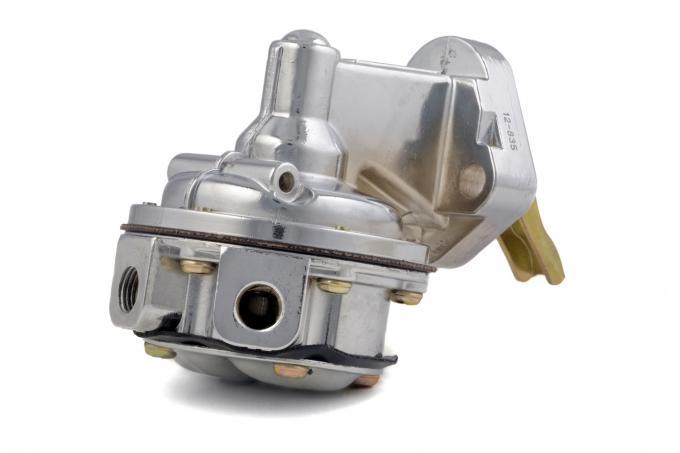 Holley Mechanical Fuel Pump 12-835