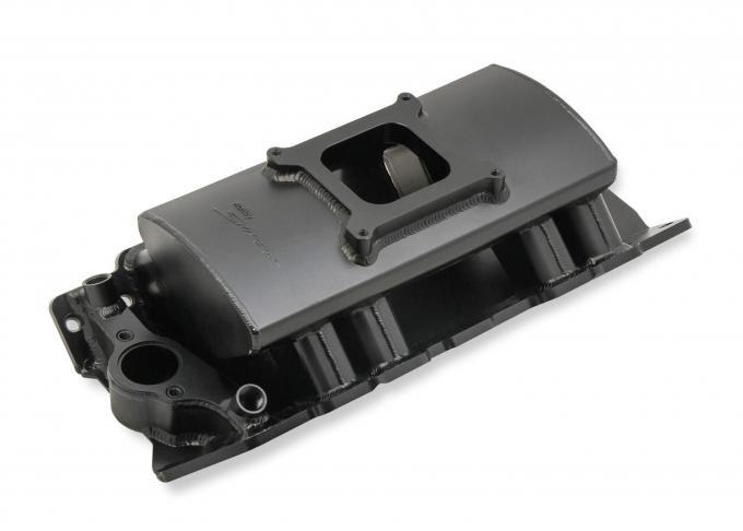 Holley Sniper EFI Intake Manifold 835012