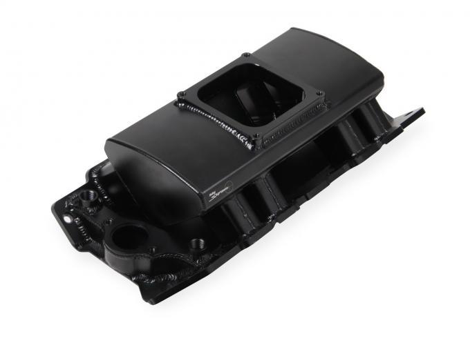 Holley Sniper EFI Intake Manifold 835162