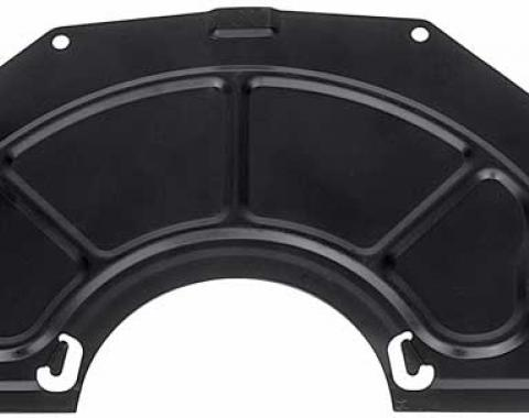"OER Clutch Housing / Flywheel Cover For 11"" Bellhousing 3843943"