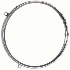 "OER 5"" Round Headlamp Retaining Ring - Various Models 5954892"