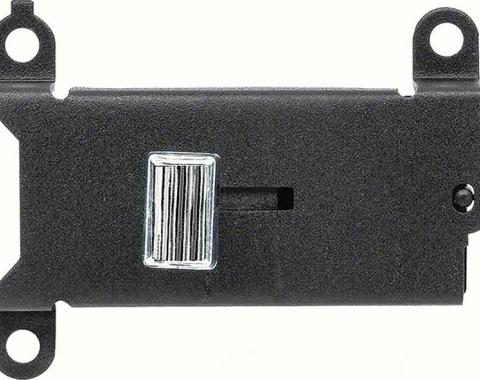 OER 1969 Camaro/1969-71 Nova Windshield Wiper Switch - Various Models 1993464