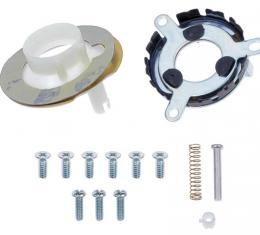 OER 1969 Deluxe Wheel Mounting Set for Models with Tilt Wheel K439