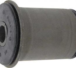 OER 1966-74 Lower Control Arm Bushing 12237