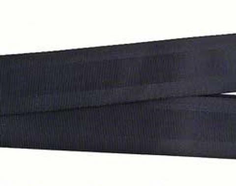 OER 1964-66 Standard Seat Belt 3955366