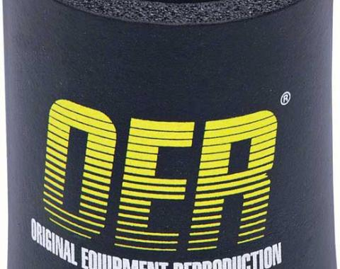OER 12 Oz Beverage Insulator J253
