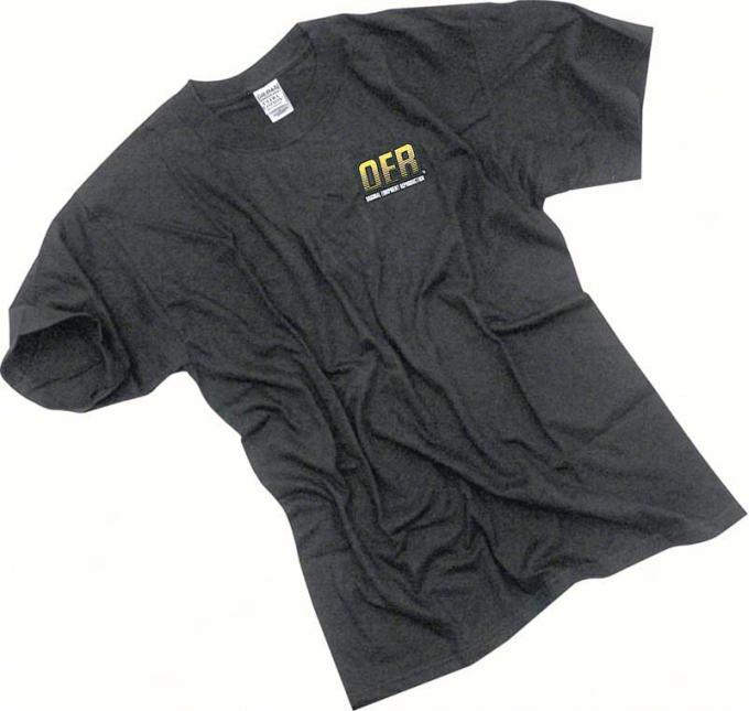OER XXX-Large T-Shirt J259XXXL