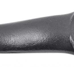 """OER 1964-67 GM A-Body Pitman Arm for Manual 525 Series or Power 605 Series Steering Box - 5"""" 153605"""