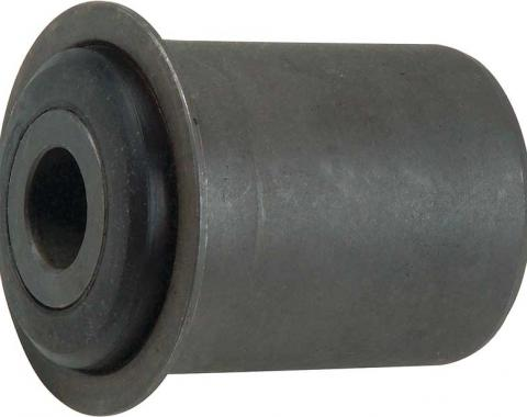 OER 1971-05 GM Passenger Car and Truck Lower Control Arm Bushing 12297