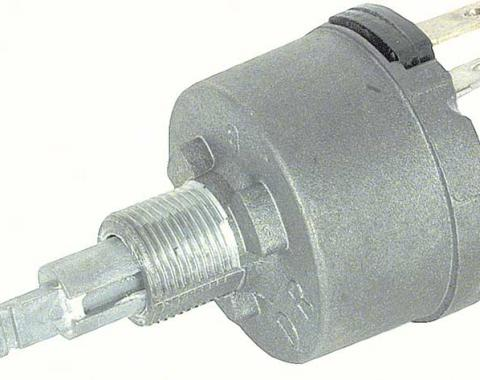 OER 1967-68 GM Windshield Wiper Switch - Varous Models 1993395