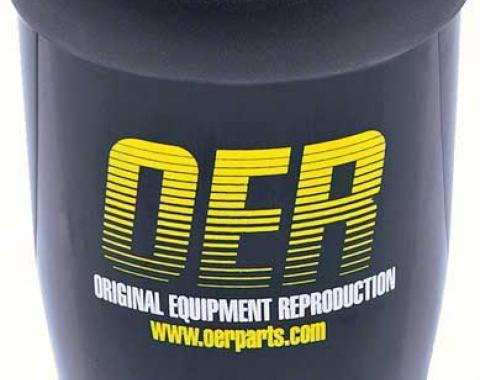 OER 16 Ounce Insulated Mug J254