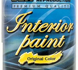 OER Neutral Tan Color Coat Spray 12 Oz. Aerosol Can PP827