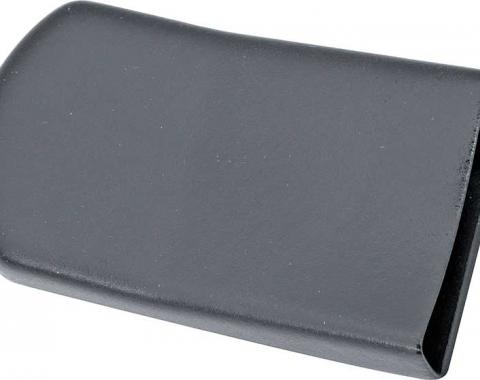 OER 1967-72 Inner Seat Belt Bolt Cover Sleeve 15127