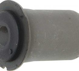 OER 1967-74 Lower Control Arm Bushing 12258