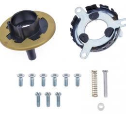 OER 1967-68 GM Wood Wheel Mounting Set K579