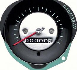 OER 1964-65 Chevelle/Malibu -Speedometer 6407726