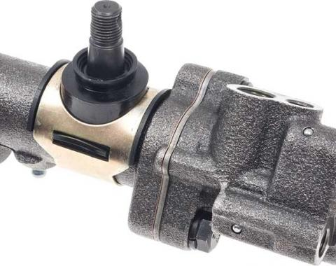 OER 1958-82 GM Power Steering Control Valve A65750150