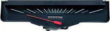 OER 1966-67 Chevelle/Malibu - Speedometer 6456882