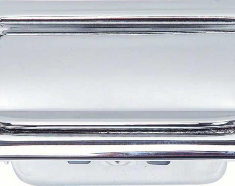 OER 1967-76 Rear Ash Tray with Insert K4171