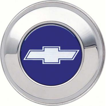 OER 1970-75 Camaro Z28/Chevelle 5-Spoke Wheel Center Cap 3989479