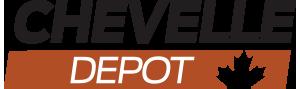 www.chevelledepot.ca